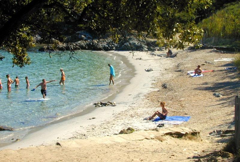 parc National de Port Cros
