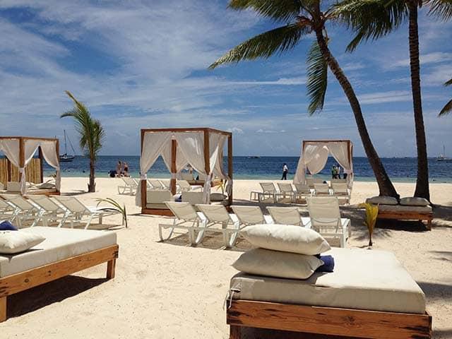 Conseil Voyage Republique Dominicaine