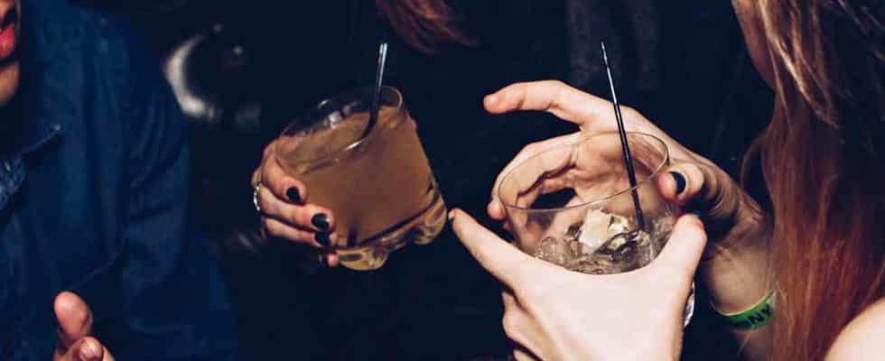 Top bars avec terrasse à privatiser à Paris