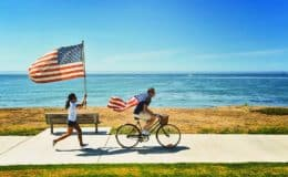 Demande ESTA pour séjourner aux USA