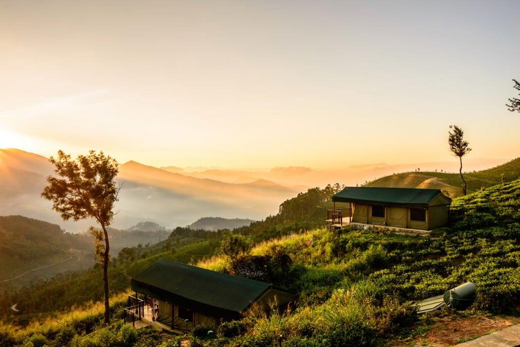 Idée de Vacances : voyage photo au Sri Lanka