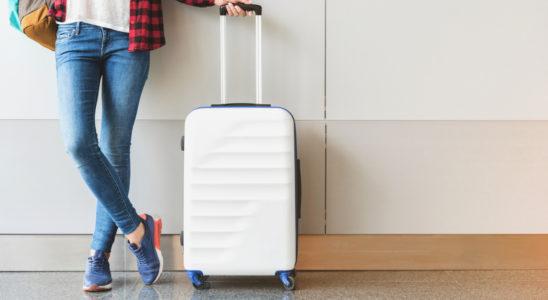 Les meilleurs conseils pour trouver sa valise