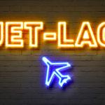 Le Jet Lag, le cauchemar des voyageurs ?