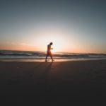 Conseils pour votre voyage en Tunisie