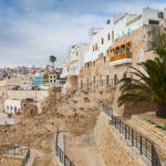 Le meilleur moyen de louer une villa au Maroc