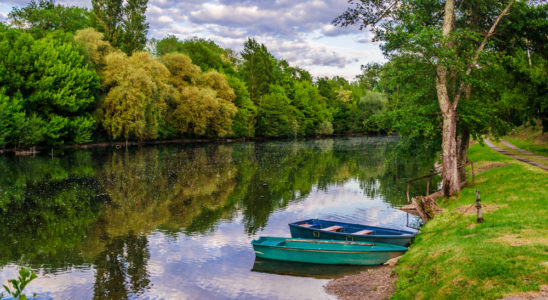 Vacances Nature : 5 conseils et 5 destinations