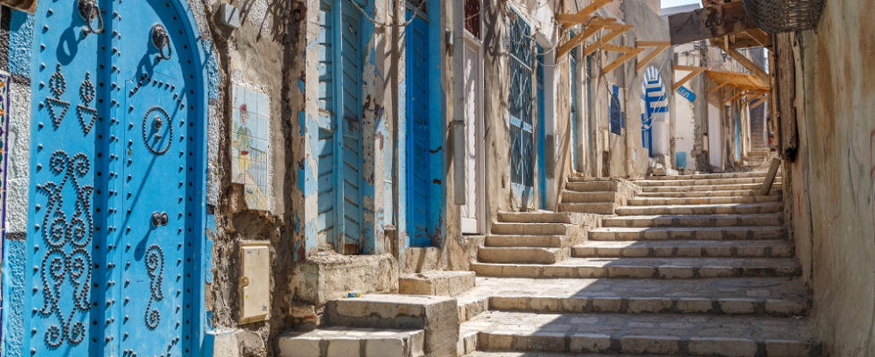 tunisie-itineraire-7-jours-sousse