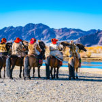 Pourquoi faut-il choisir la Mongolie comme prochaine destination?