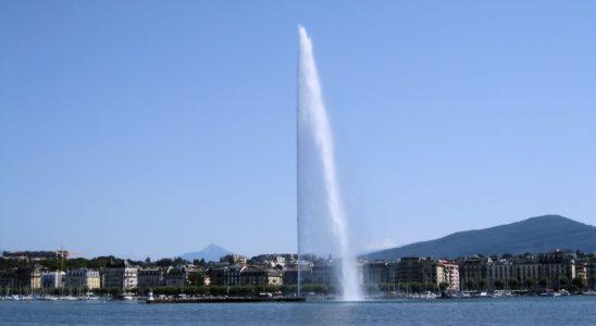 3 jours à Genève : L'itinéraire parfait à Genève